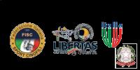 Centro_di_Cultura_Cinofila_accredito_Libertas.png