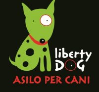Liberty_Dog_Asilo_per_cani.jpg