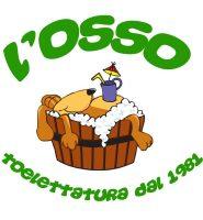 L'OSSO-Toelettatura-Professionale-Milano.jpg
