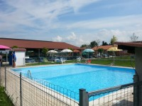 Centro-Cinofilo-delle-Vaude-1.jpg