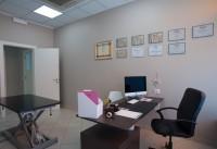 Clinica-Veterinaria-San-Benedetto-a-Forlì-2.jpg