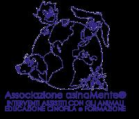 Centro_Cinofilo_EasyDog_Rovereto_Associazione_asinaMente.png