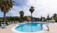 hotel-marina-pet-lovers-roseto-degli-abruzzi-3