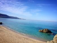 Lido_la_Praia_Zambrone_Tropea_1.jpg