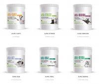 GreenAura_prodotti.JPG