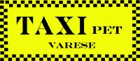 TAXI-PET-VARESE.png
