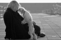 Allevamento_Chinese_Crested_Dog_DAKOTA_ROSE_1.jpg