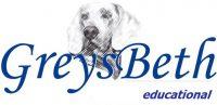 Greysbeth Educational.jpg