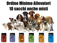 ordine minimo dogperformance.jpg