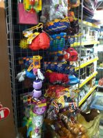 Cucciolandia-Pet-Shop-di-Vittorio-Quintiliano-Messina-4.jpg