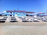ISLAMORADA-Dog Beach-2.JPG