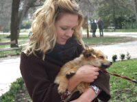 Eva_dog_sitter_firenze.jpg