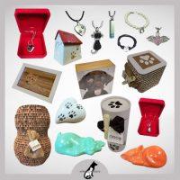 animalsparadise-cremazione-animali-forli-2.jpg