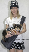 piera-gabrieli-dog-collection_4.png