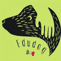 edudog-italia-wedding-dog-sitter.png