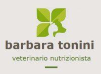 barbara_tonini_nutrizionista.JPG