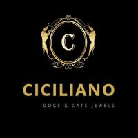 Ciciliano-luxury-leather-for-pets.jpg