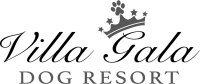 villa-gala-dog-resort-pensione-per-cani-varese