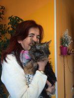 Athena_Clinica_Veterinaria_Torino_2