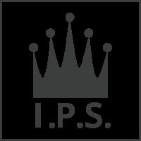 I.P.S.-Italian-Pet-Service.png