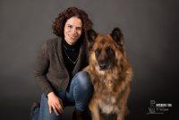 notorious-dog-pet-photography-3.jpg