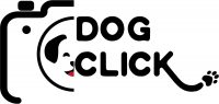 dog-click-pet-photography.jpg