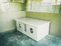 box-esterno.jpg