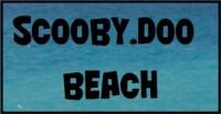 Scooby.Doo-Beach-Spiaggia-per-Cani-Senigallia.jpg