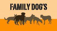 family-dogs.jpg