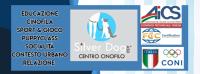 silverdog-centro-cinofilo-educatore-istruttore-cinofilo-certificato-venezia-1.jpg