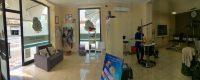 FASHION_DOG_Toelettatur_Professionale_Piacenza_1.jpg
