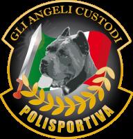 Polisportiva_GLI_ANGELI_CUSTODI.png