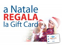 post-Gift-Card.jpg