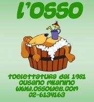 L'OSSO-Toelettatura-Professionale-Milano-1.jpg