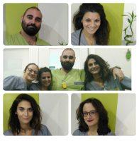 Thuja_Ambulatorio_Veterinario_Reggio_Calabria_2.jpg
