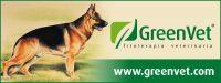 Greenvet_2.jpg
