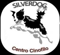 silverdog-centro-cinofilo-educatore-istruttore-cinofilo-certificato-venezia.jpg