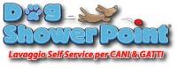 logo shower point.jpg