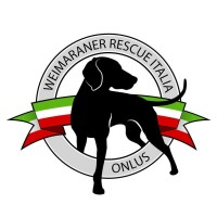 logo_rescue.jpg