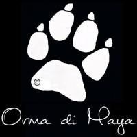 ORMA-DI-MAYA