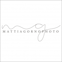 Mattia_Gorno_Photo.png