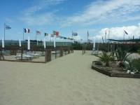 Bagno_Marechiaro_Dog_Beach_Viareggio_3.jpg