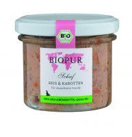biopur-cibo-biologico-per-cani-e-gatti-1.jpg