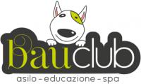 logo-bau-club.png