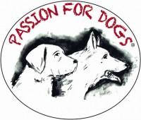 centro-cinofilo-passion-for-dogs-bologna-e-modena.jpg
