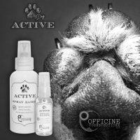 officine-cosmeceutiche-cosmetici-naturali-per-animali-3.jpg