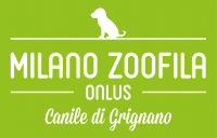 MZ Logo 2013 CG-01.png
