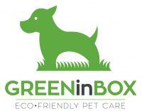 GreenInBox.jpg