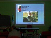 ANTICA_AMICIZIA_Scuola_Cinofila_3.jpg