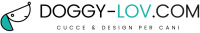 DOGGY-LOV.COM_Cucce_&_Design_per_Cani.png